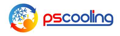 PS Cooling - Paweł Srebnicki